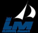 LM klubben, Danmark