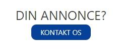Bliv sponsor for LM Klubben Danmark