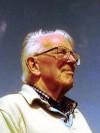 Hans Erik Jørgensen