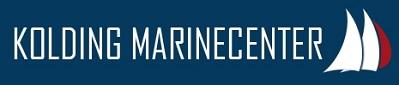 Kolding Marinecenter